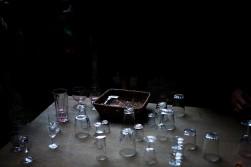 Between Us (table)